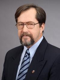 Heszky László
