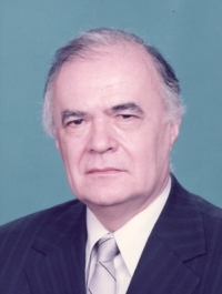 Pál Lénárd