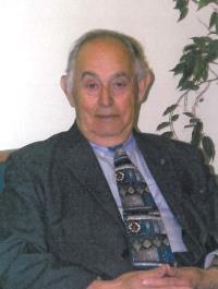 Simai Mihály
