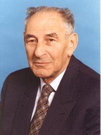 Vajda György