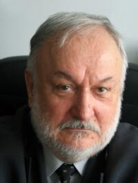 Zombory László
