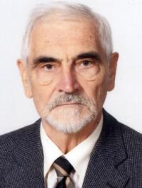 Molnár Kálmán