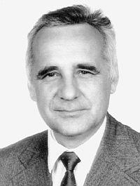 Hornok László