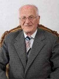 Gábos Zoltán