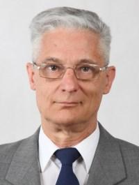 Bitskey István