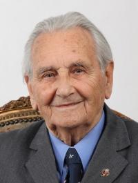 Tomcsányi Pál