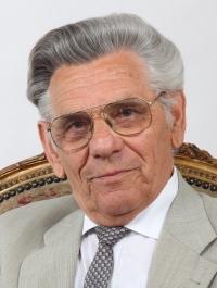 Tőke László
