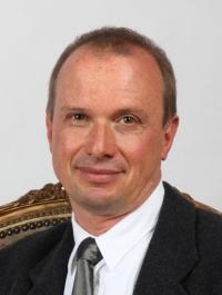 Néda Zoltán
