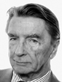 Hottovy Tibor