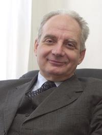 Hunyady György
