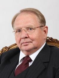 Daróczy Zoltán