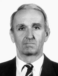 Jenkovszky László