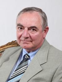Joó Ferenc