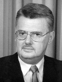 Kádár Béla