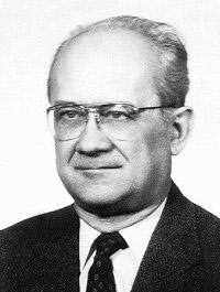 Kaliszky Sándor