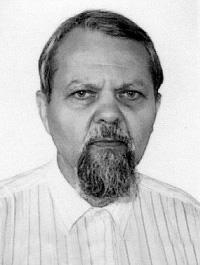 Kara György