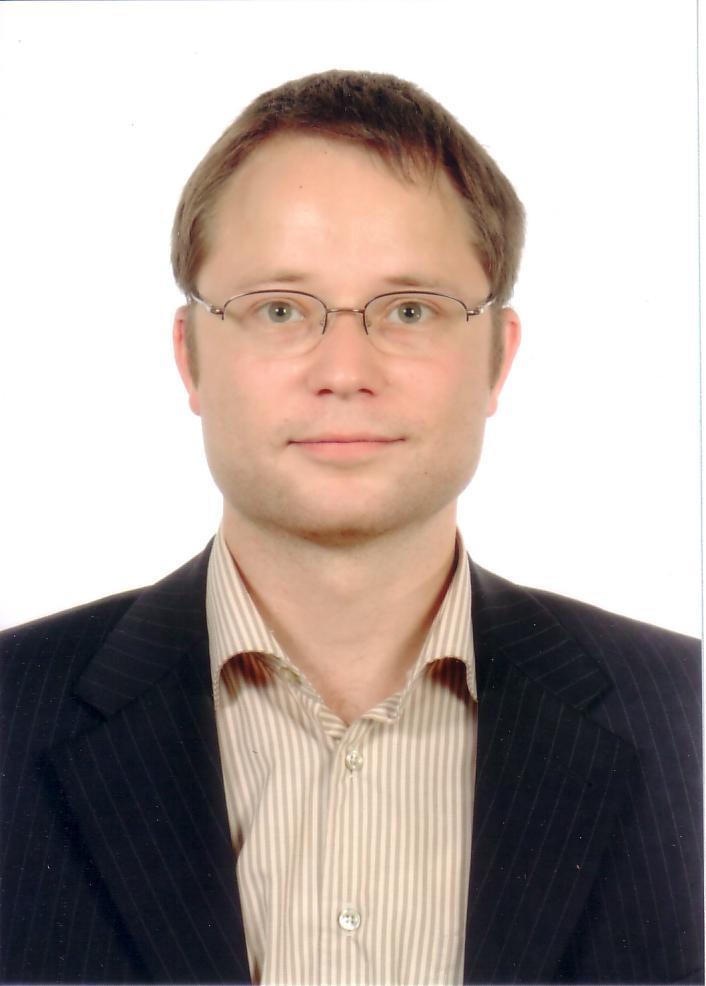 Rosta Miklós