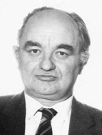 Kátai Imre
