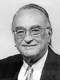 Kennedy P. József