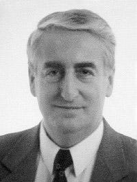 Keviczky László