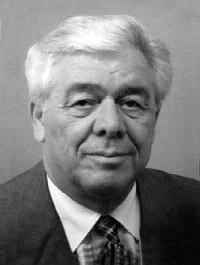 Knoll József