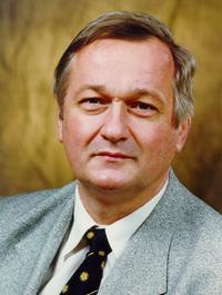 Acsády György