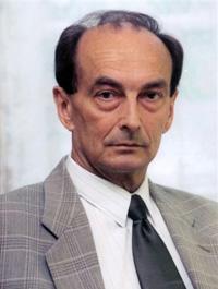 Kosztolányi György