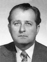 Kozák Imre