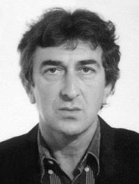 Kulcsár Szabó Ernő