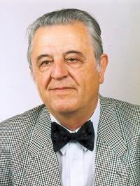 Gere Tibor