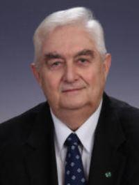 Furka István