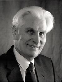 Laurent, Torvard