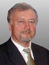 Váradi Károly