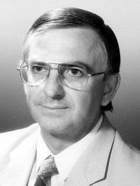 Lénárd László