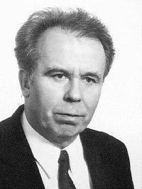 Magyar Kálmán
