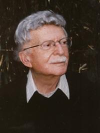 Márkus Gábor