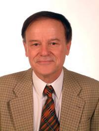 Mátyás Csaba