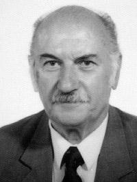 Medzihradszky Kálmán