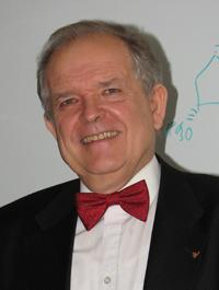 Hermecz István