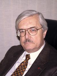Müller Iván