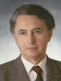 Nagy István