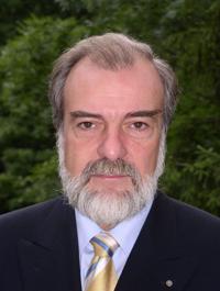 Nyiredy Szabolcs