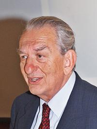 Oláh György