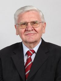 Paládi-Kovács Attila
