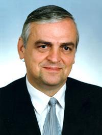 Pap László