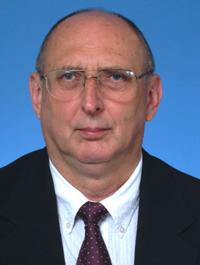 Petrusz Péter