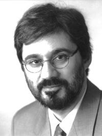 Polónyi János