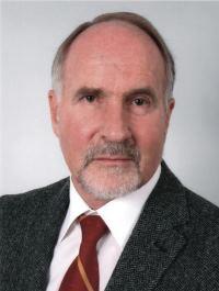 Solti László