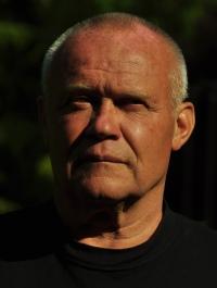 Bély Miklós