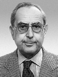Róbert László